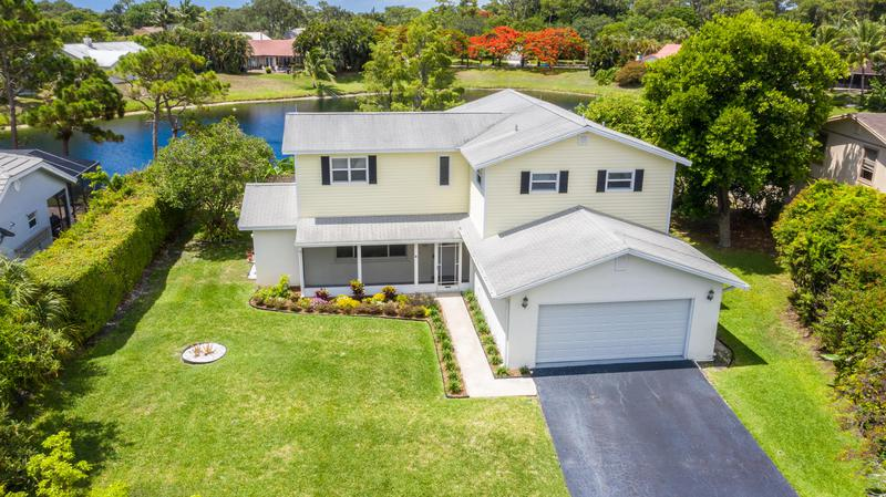 Image for property 4110 10th Street, Delray Beach, FL 33445