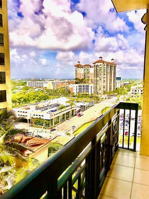 Image for property 801 Olive 1113 Avenue 1113, West Palm Beach, FL 33401