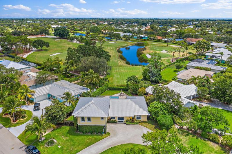 Image for property 106 Fairview, Tequesta, FL 33469
