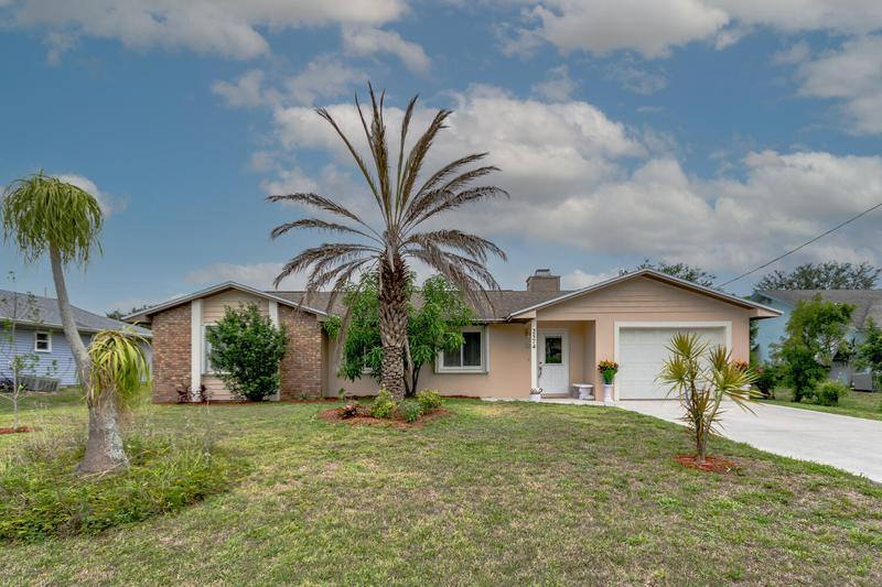 Image for property 2574 Lily Street, Port Saint Lucie, FL 34953
