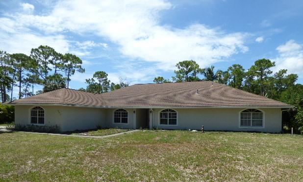 Image for property 17816 88th Road, The Acreage, FL 33470