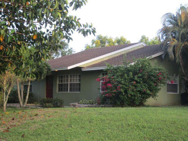 Image for property 16280 Aintree Drive, Loxahatchee, FL 33470