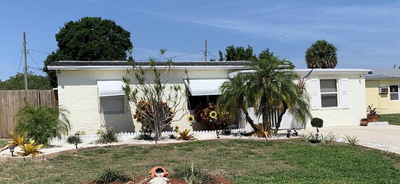 Image for property 2349 Old Dixie Highway, Vero Beach, FL 32962