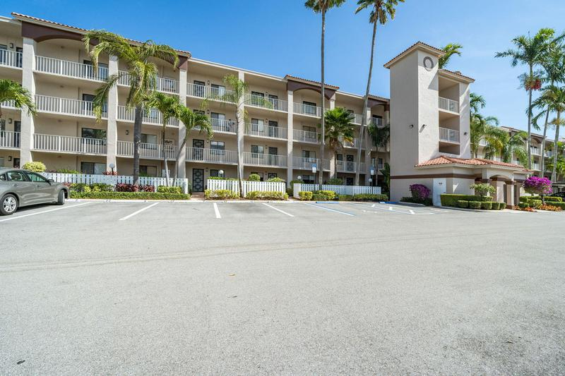 Image for property 6037 Pointe Regal Circle 201, Delray Beach, FL 33484
