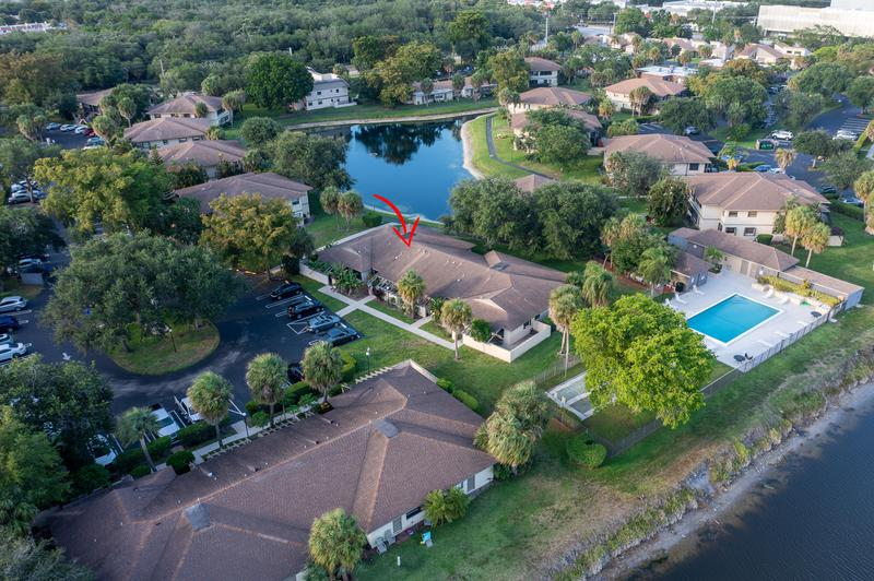 Image for property 3015 21st Terrace 371b, Delray Beach, FL 33445