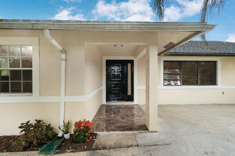 Image for property 6966 150th Place, West Palm Beach, FL 33418