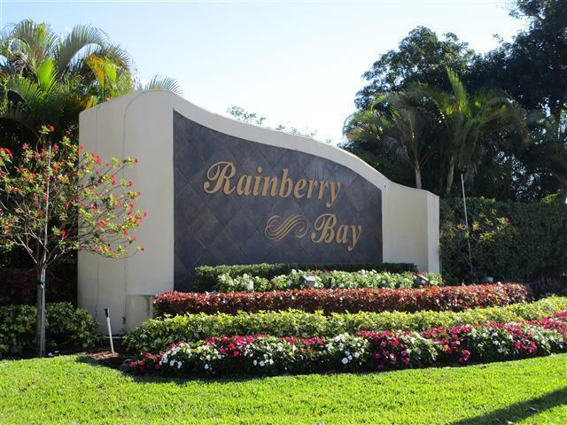 Image for property 2622 7th Court B, Delray Beach, FL 33445