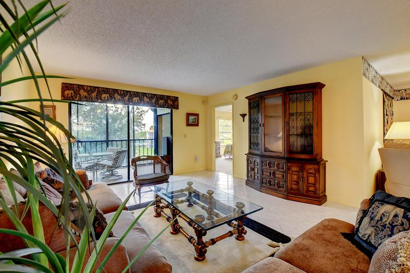Image for property 6037 Pointe Regal Circle 408, Delray Beach, FL 33484