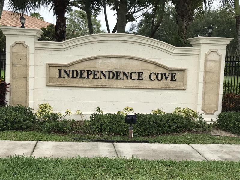 Image for property 745 Imperial Lake Road, West Palm Beach, FL 33413