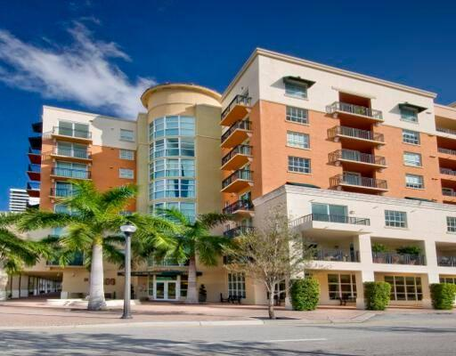 Image for property 600 Dixie Highway 711, West Palm Beach, FL 33401