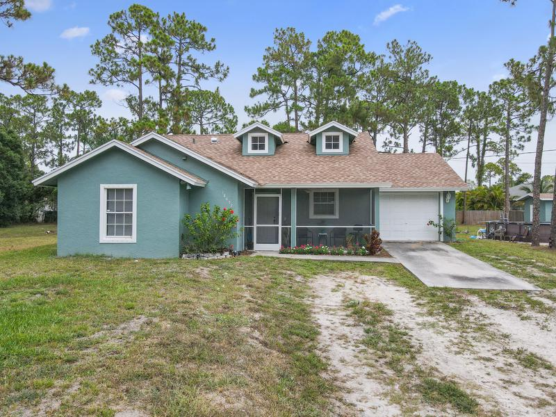 Image for property 18057 49th Street, Loxahatchee, FL 33470