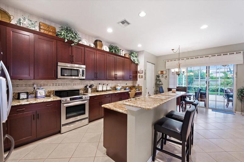 Image for property 4474 Mariners Cove Drive, Wellington, FL 33449
