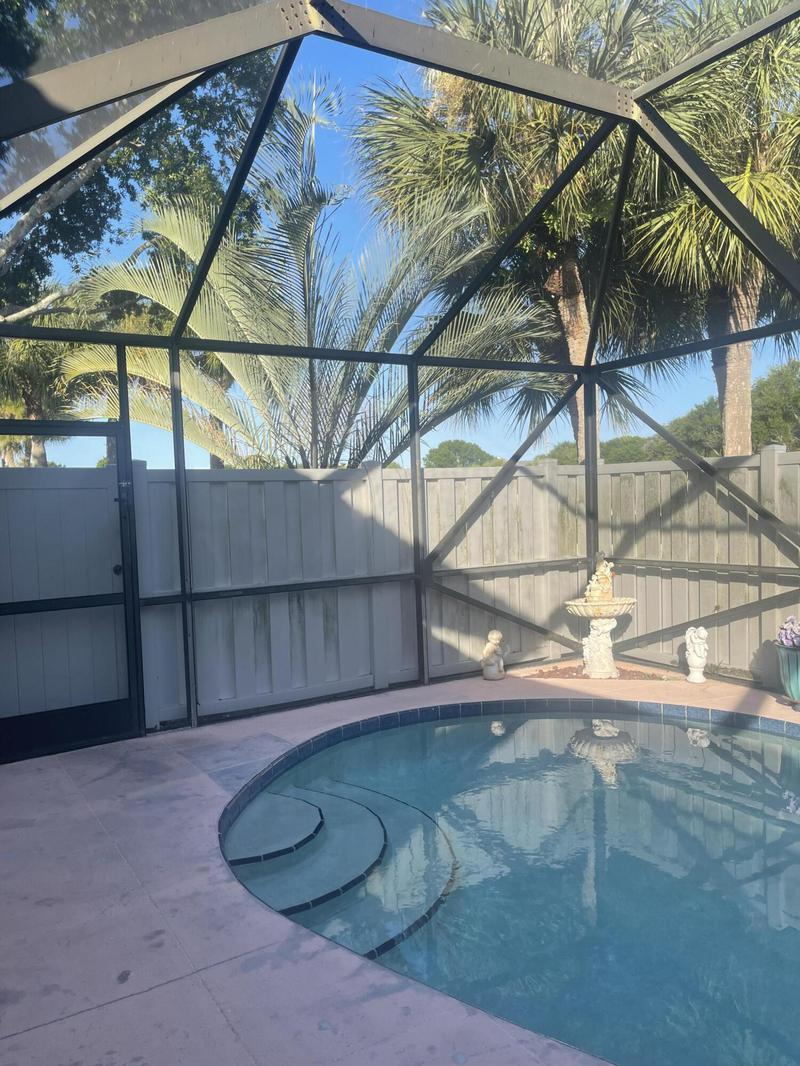 Image for property 12653 Woodmill Drive 34 C, Palm Beach Gardens, FL 33418