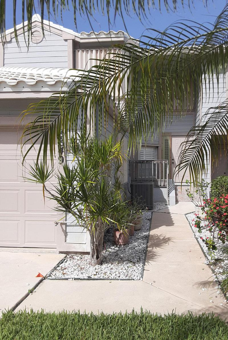 Image for property 8849 Riverfront Terrace, Tequesta, FL 33469