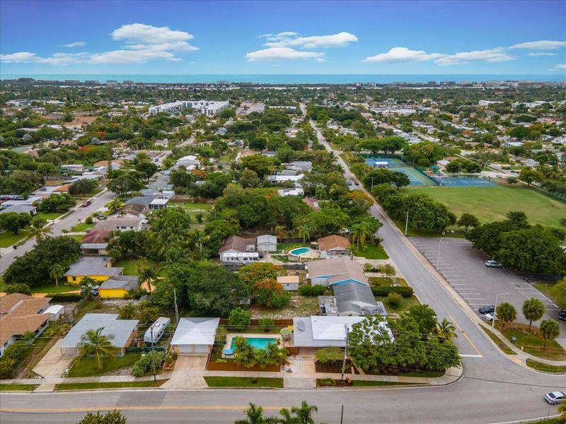 Image for property 1502 A Street, Lake Worth Beach, FL 33460