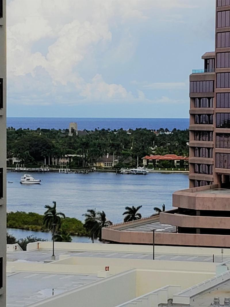 Image for property 801 Olive Avenue 1014, West Palm Beach, FL 33401