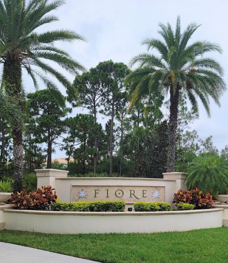 Image for property 1101 Myrtlewood Circle, Palm Beach Gardens, FL 33418