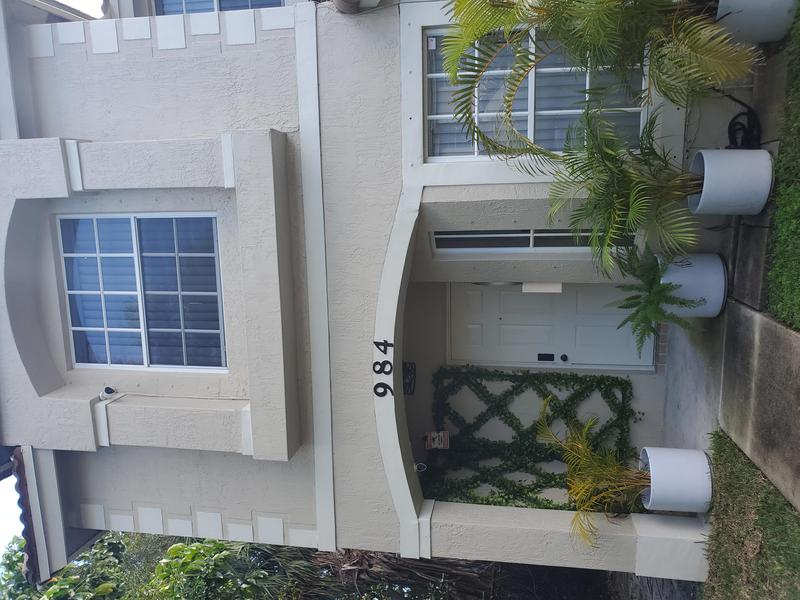 Image for property 984 Summit Drive, West Palm Beach, FL 33406