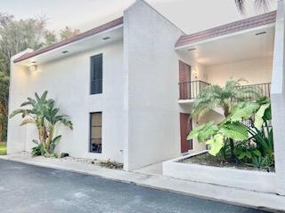 Image for property 1739 Embassy Drive 201, West Palm Beach, FL 33401