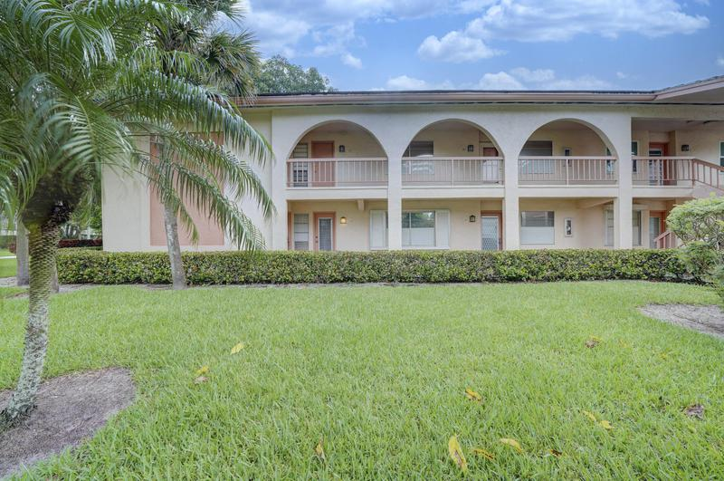 Image for property 1202 Bahama Bend A1, Coconut Creek, FL 33066