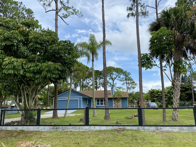 Image for property 13879 51st Place, West Palm Beach, FL 33411