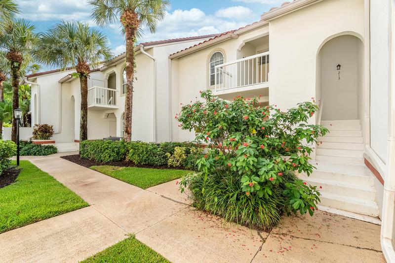 Image for property 213 Cypress Point Drive, Palm Beach Gardens, FL 33418
