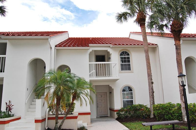 Image for property 227 Cypress Point Drive, Palm Beach Gardens, FL 33418