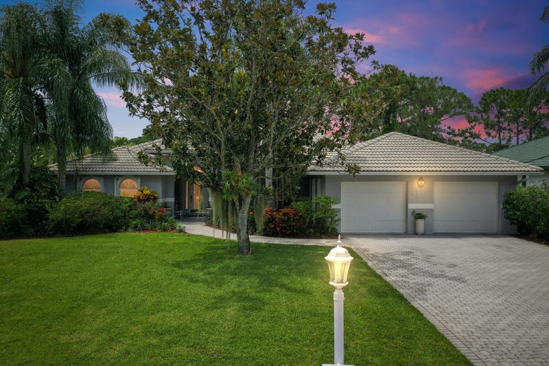 Image for property 1174 Mirror Lake Cove, Port Saint Lucie, FL 34986