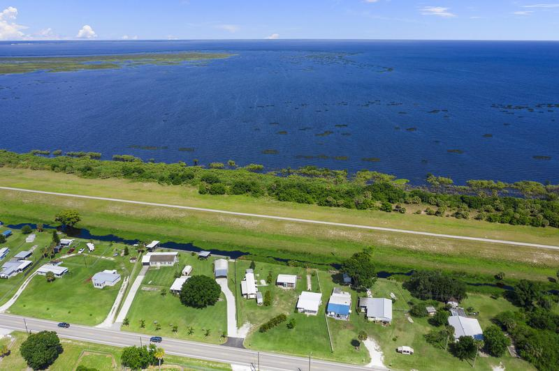 Image for property 9420 State Road 78, Okeechobee, FL 34974