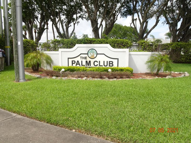 Image for property 1103 Green Pine Boulevard G1, West Palm Beach, FL 33409