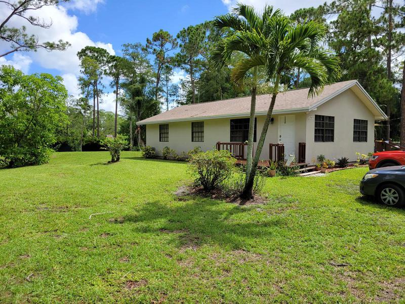 Image for property 12969 52nd Road, West Palm Beach, FL 33411