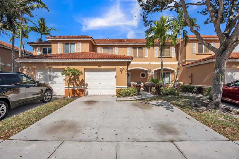 Image for property 6157 United Street, West Palm Beach, FL 33411