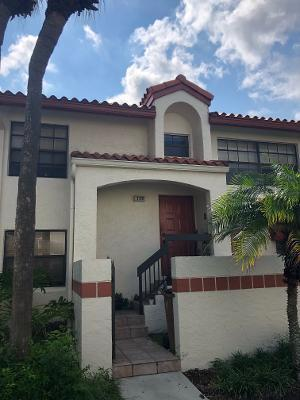 Image for property 108 Liberty Court 108, Deerfield Beach, FL 33442