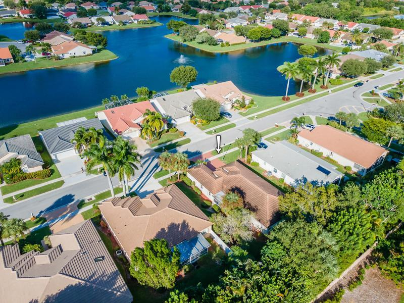 Image for property 3936 Summer Chase Court, Lake Worth, FL 33467