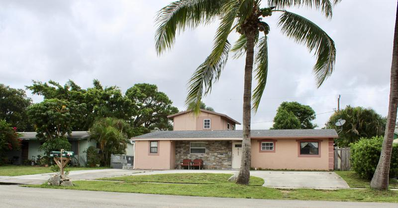 Image for property 6153 Haddon Road, West Palm Beach, FL 33417