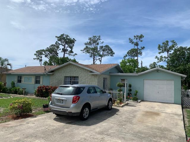 Image for property 5808 Lime Road, West Palm Beach, FL 33413