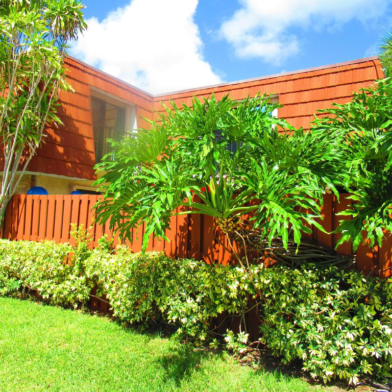 Image for property 1440 Augusta Circle 129, Delray Beach, FL 33445