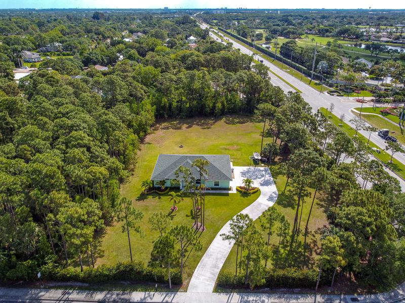 Image for property 14038 69th Drive, Palm Beach Gardens, FL 33418