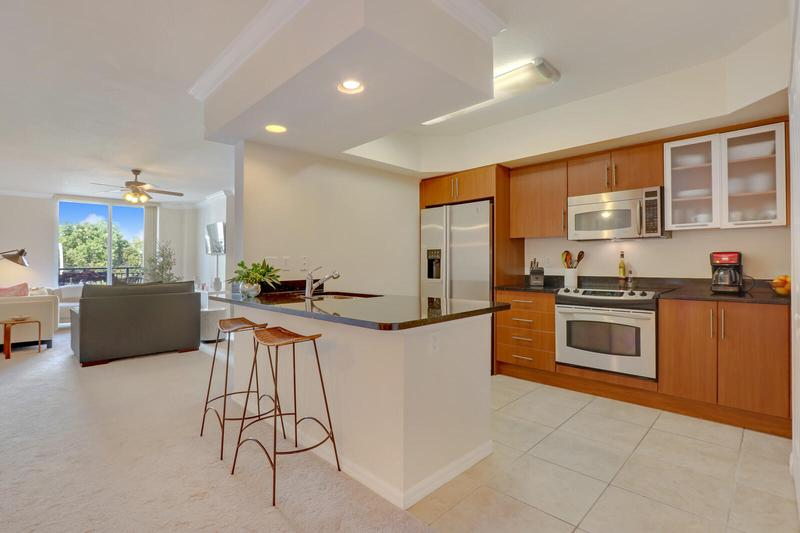 Image for property 600 Dixie Highway 315, West Palm Beach, FL 33401