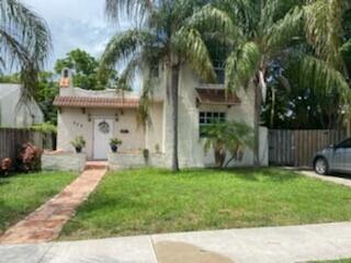 Image for property 439 Lytle Street, West Palm Beach, FL 33405