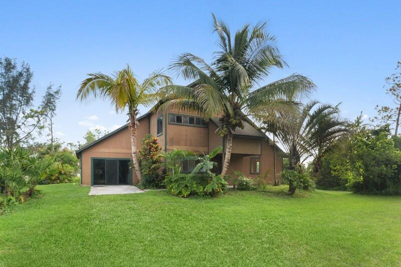 Image for property 13793 51st Place, Royal Palm Beach, FL 33411