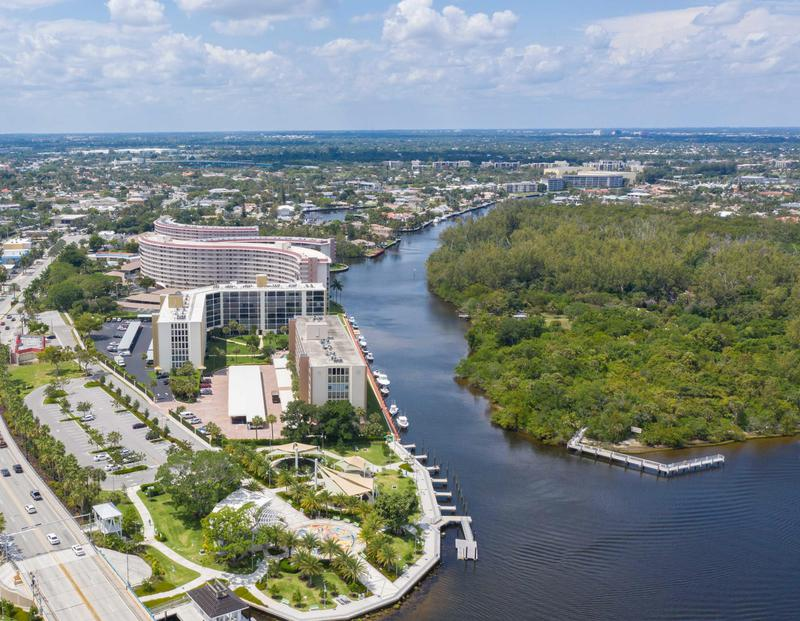 Image for property 1631 Riverview Road 705, Deerfield Beach, FL 33441