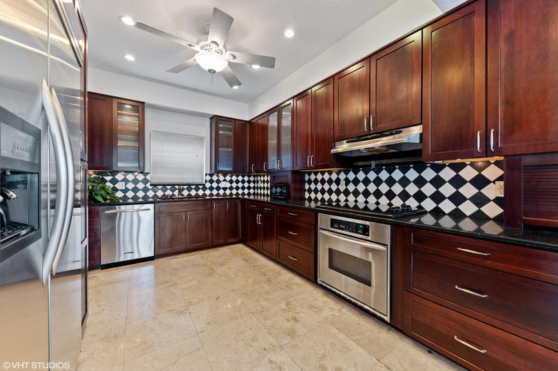 Image for property 1640 Presidential Way 501-A, West Palm Beach, FL 33401