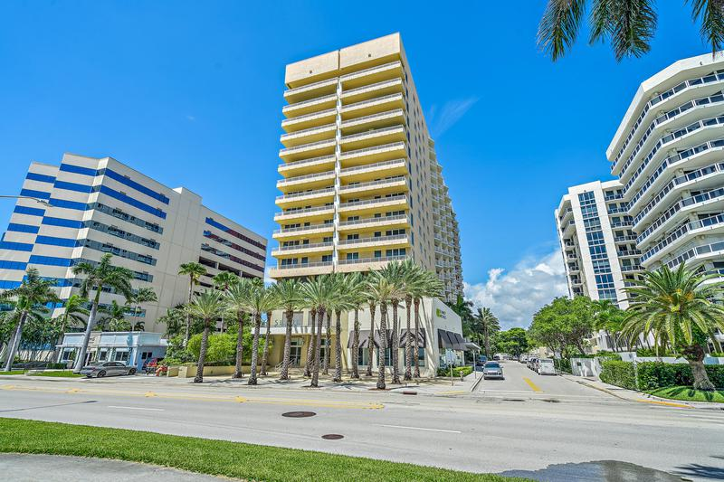 Image for property 1551 Flagler Drive 1516, West Palm Beach, FL 33401