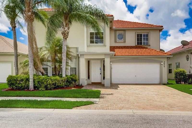 Image for property 3076 El Camino Real, West Palm Beach, FL 33409