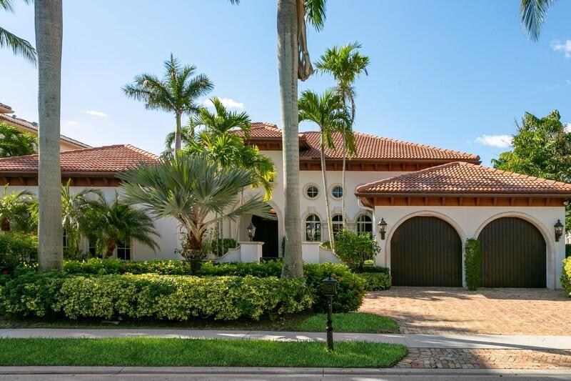 Image for property 840 Harbour Isles Place, North Palm Beach, FL 33410