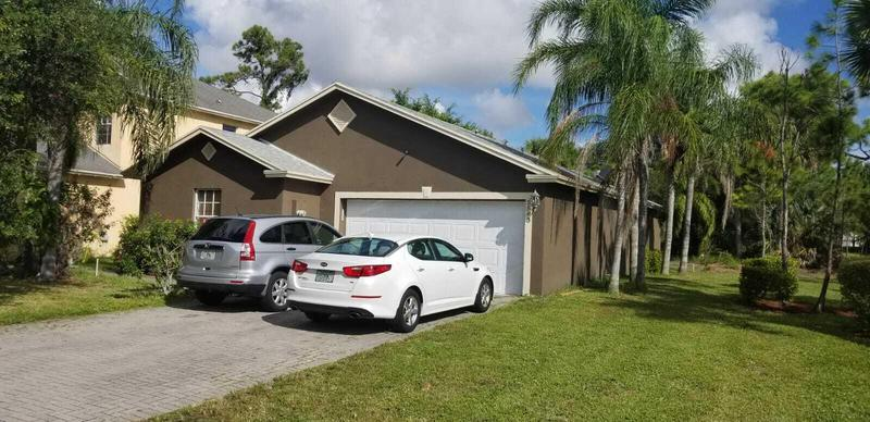 Image for property 5593 Rambler Rose Way, West Palm Beach, FL 33415