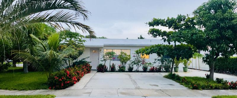 Image for property 1230 6th Avenue, Deerfield Beach, FL 33441