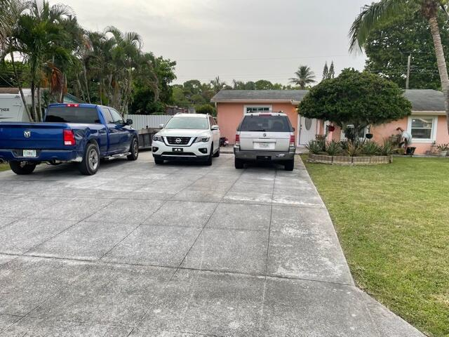 Image for property 831 Belmont Drive, West Palm Beach, FL 33415